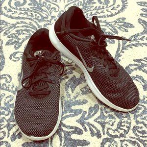 Originals Woman Nike training